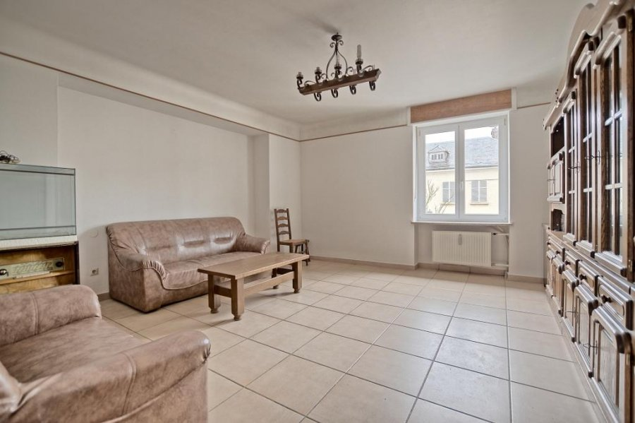 acheter appartement 3 chambres 105 m² sandweiler photo 4