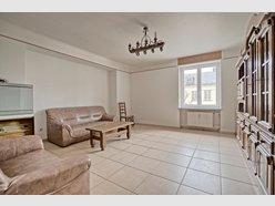 Apartment for sale 3 bedrooms in Sandweiler - Ref. 6681456