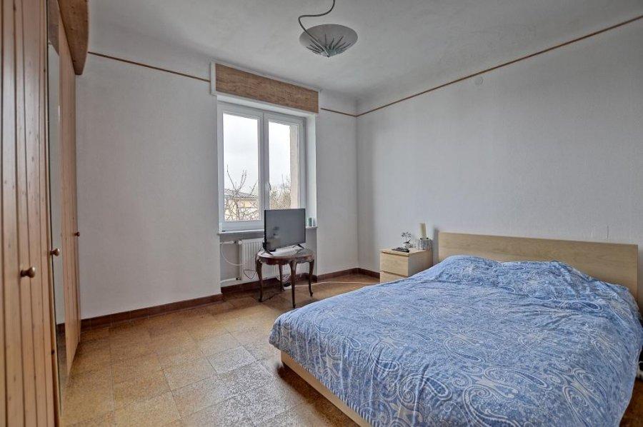 acheter appartement 3 chambres 105 m² sandweiler photo 6