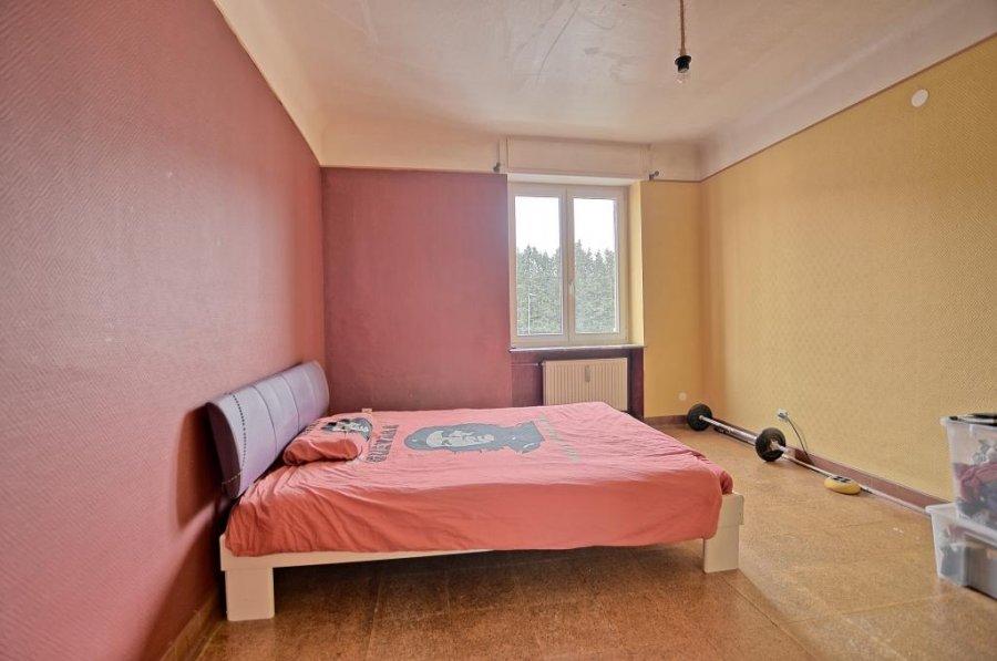 acheter appartement 3 chambres 105 m² sandweiler photo 7
