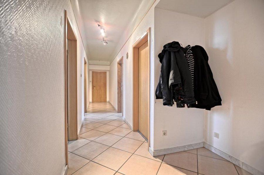 acheter appartement 3 chambres 105 m² sandweiler photo 5