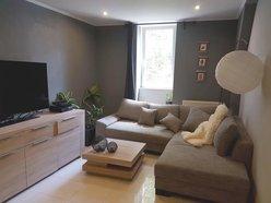 Appartement à vendre 3 Chambres à Esch-sur-Alzette - Réf. 4981872