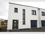 Maison jumelée à vendre 3 Chambres à Clervaux - Réf. 6694000
