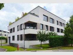 Appartement à vendre 2 Chambres à Esch-sur-Alzette - Réf. 5915760