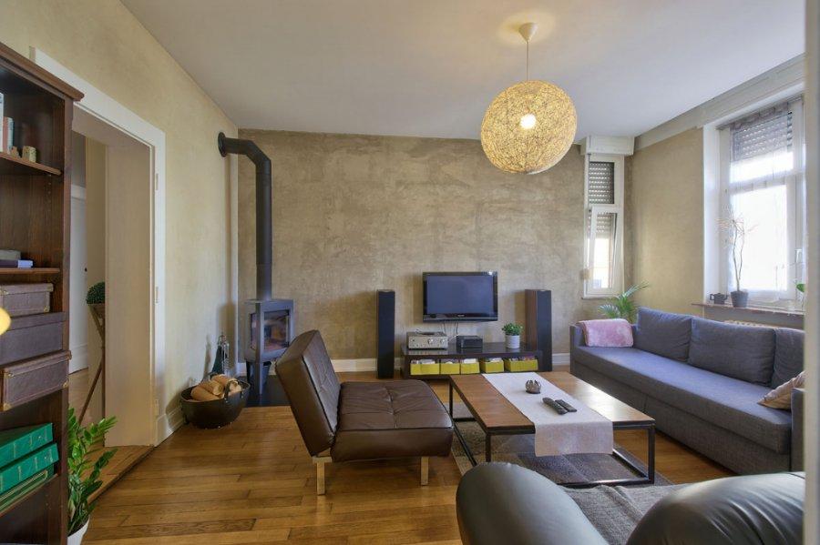 ▷ apartment for sale u2022 metz u2022 105 m² u2022 259 00 u20ac athome