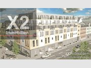 Apartment for sale 4 rooms in Neuwied - Ref. 6132848