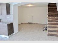 Maison jumelée à louer F7 à Charency-Vezin - Réf. 5813360