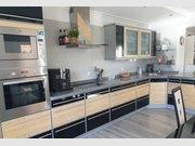 Wohnung zur Miete 2 Zimmer in Tetange - Ref. 6800496