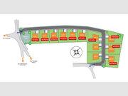 Bauland zum Kauf in Huldange - Ref. 5162096