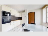 Appartement à vendre F2 à Metz - Réf. 6476912