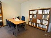 Bureau à louer à Luxembourg-Bonnevoie - Réf. 6612080