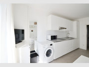 Apartment for rent 1 bedroom in Luxembourg-Gare - Ref. 6747248