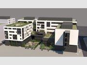 Wohnung zum Kauf 2 Zimmer in Belval - Ref. 5707120