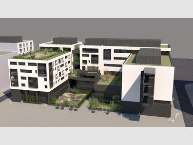 Appartement à vendre 2 Chambres à Belval - Réf. 5707120