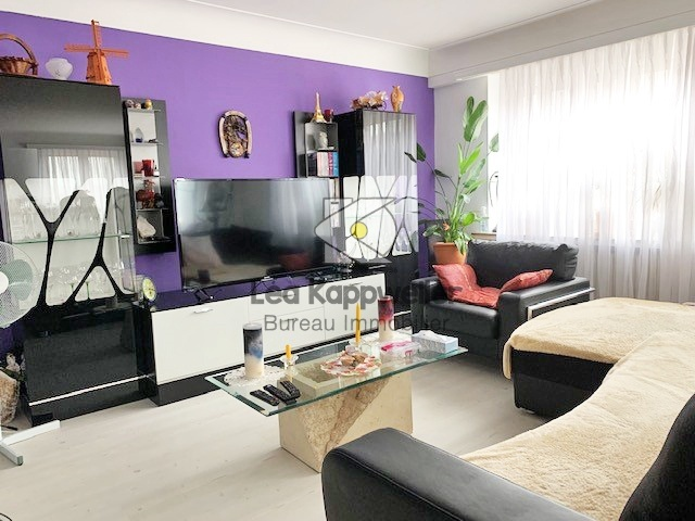 apartment for buy 2 bedrooms 105 m² howald photo 4
