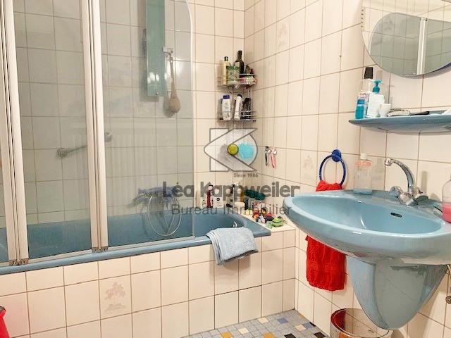 apartment for buy 2 bedrooms 105 m² howald photo 7