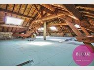 Appartement à vendre F4 à Châtel-sur-Moselle - Réf. 7157104