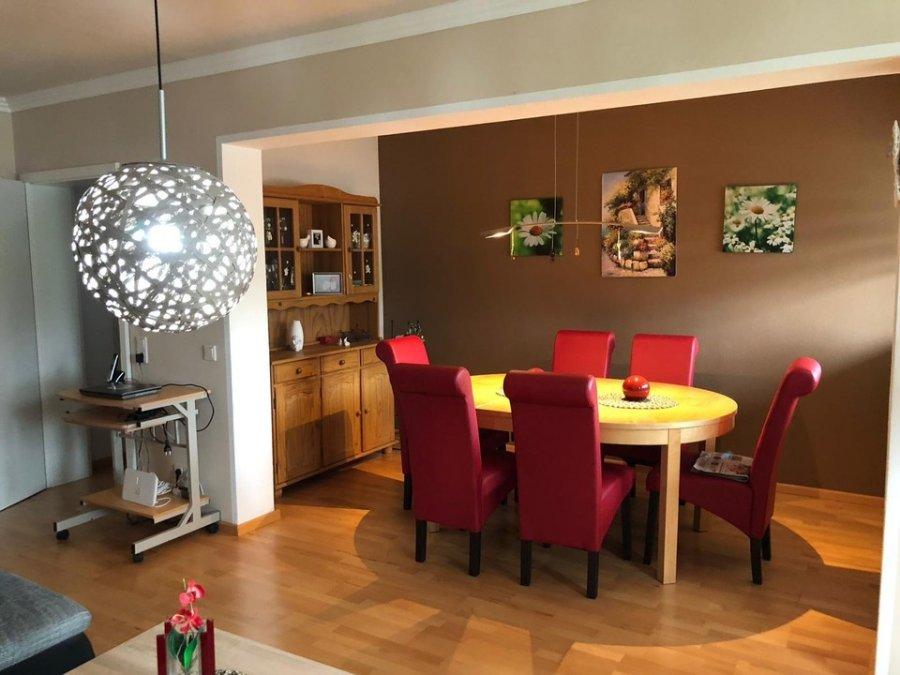 acheter appartement 3 pièces 84 m² saarlouis photo 2