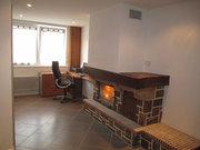 Maison à vendre F4 à Neuville-en-Ferrain - Réf. 4216176