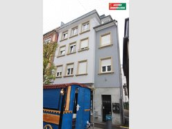 Duplex à vendre à Differdange - Réf. 6116720