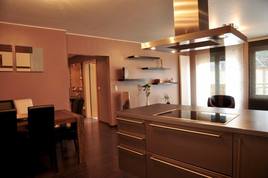 acheter appartement 2 chambres 74.75 m² walferdange photo 3
