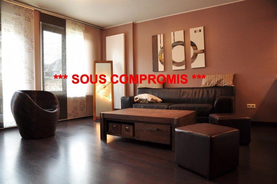 acheter appartement 2 chambres 74.75 m² walferdange photo 1
