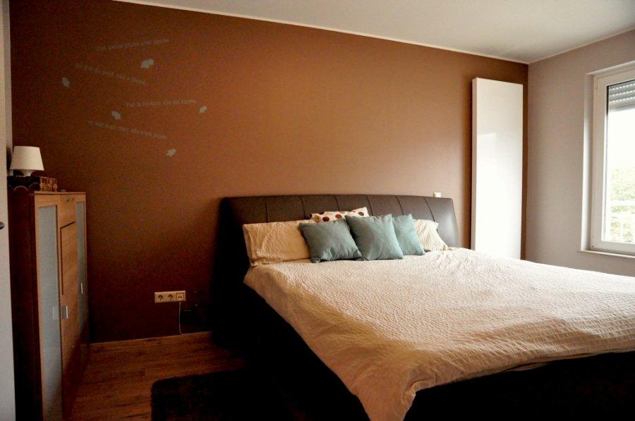 acheter appartement 2 chambres 74.75 m² walferdange photo 4
