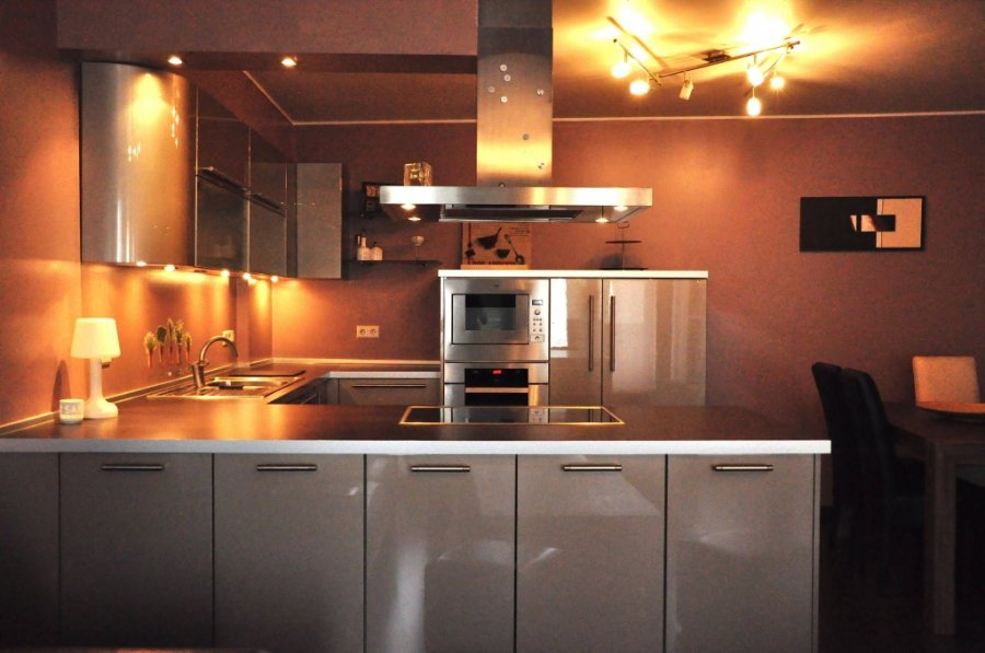 acheter appartement 2 chambres 74.75 m² walferdange photo 2