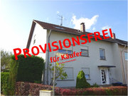 Wohnung zum Kauf 4 Zimmer in Völklingen - Ref. 6583664