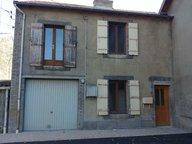 Maison à vendre F5 à Remoiville - Réf. 6124912