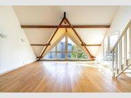 Appartement à vendre F8 à Metz - Réf. 6075760