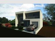 Maison individuelle à vendre F5 à Pommérieux - Réf. 6206832