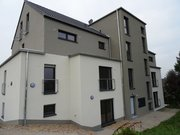 Wohnung zur Miete 4 Zimmer in Wincheringen - Ref. 4773232