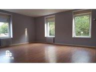 Appartement à louer F4 à Saint-Dié-des-Vosges - Réf. 6633072