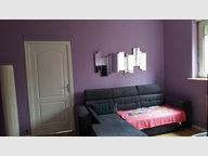 Appartement à vendre F2 à Villerupt - Réf. 6194800