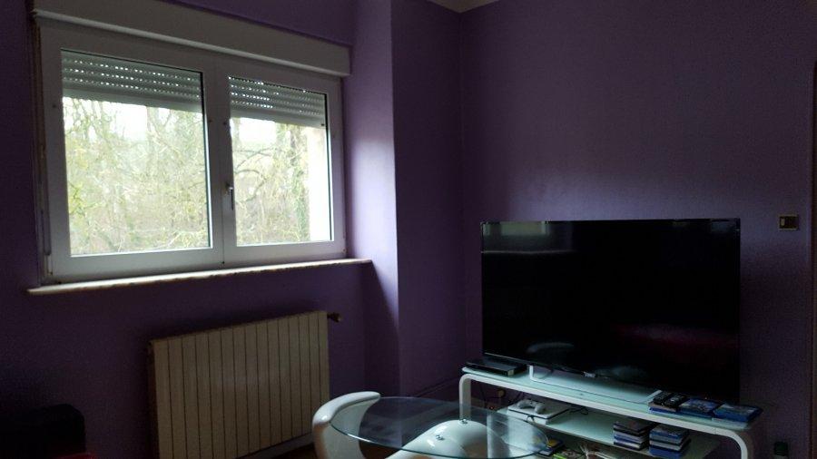 acheter appartement 2 pièces 57 m² villerupt photo 2
