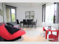 Appartement à vendre F3 à Gérardmer - Réf. 7251568