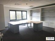 Bureau à louer à Luxembourg-Hamm - Réf. 6084208