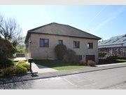 Maison individuelle à vendre 6 Chambres à Moutfort - Réf. 5830256