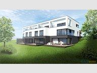 Maison jumelée à vendre 3 Chambres à Bollendorf-Pont - Réf. 6563696