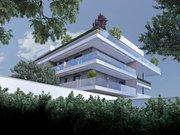 Penthouse-Wohnung zum Kauf 3 Zimmer in Bertrange - Ref. 6305648