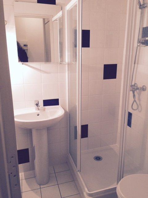 louer appartement 1 pièce 21 m² metz photo 2