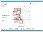 Apartment for sale 2 bedrooms in Soleuvre - Ref. 5146480