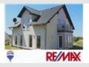 Haus zum Kauf 3 Zimmer in Merzkirchen - Ref. 5023600