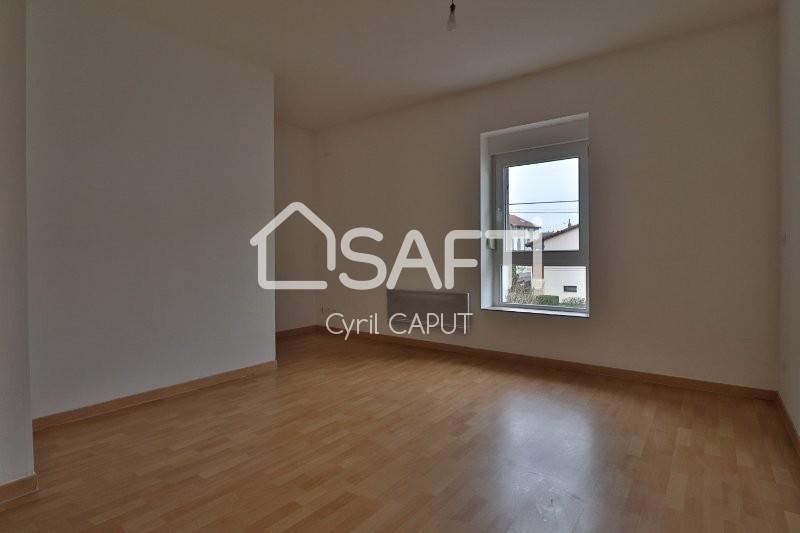 haus kaufen 3 zimmer 55 m² piennes foto 3