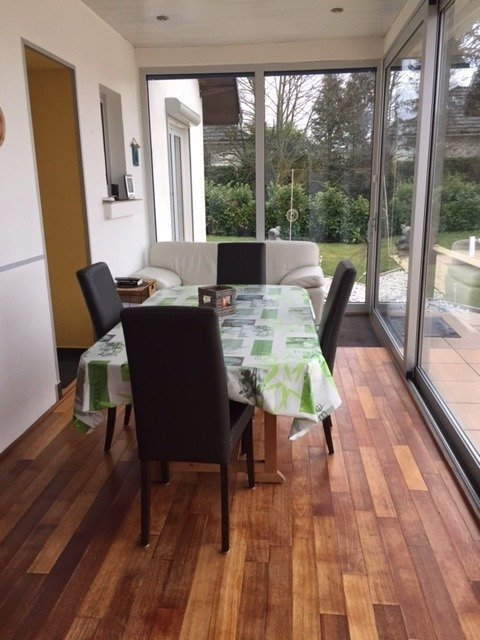 haus kaufen 10 zimmer 200 m² beyren-lès-sierck foto 4