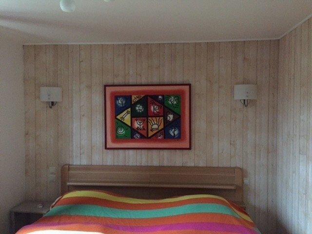 haus kaufen 10 zimmer 200 m² beyren-lès-sierck foto 5