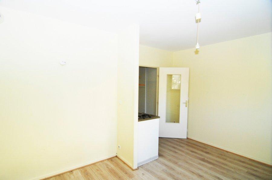 acheter studio 1 pièce 19 m² le mans photo 4