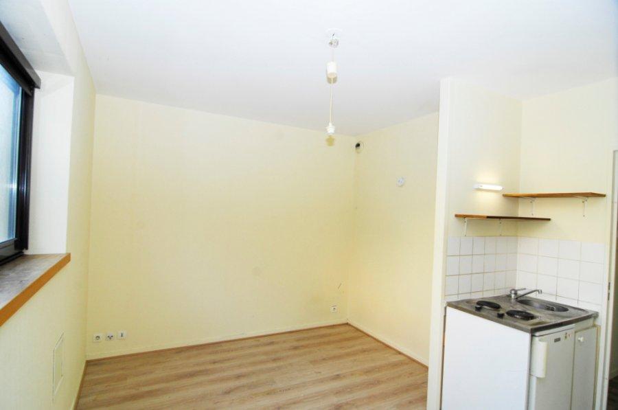 acheter studio 1 pièce 19 m² le mans photo 3