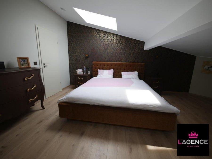 acheter duplex 2 chambres 102 m² erpeldange (ettelbruck) photo 6